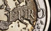Euro ako mena. Európa ako nákupné stredisko.