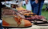 Daimon.sk: Remeselne vyrábaná Slovenská kožená obuv.